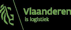 Vlaanderen_is_logistiek_naakt